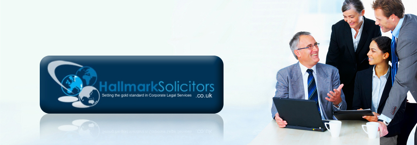 Commercial Solicitors Sheffield